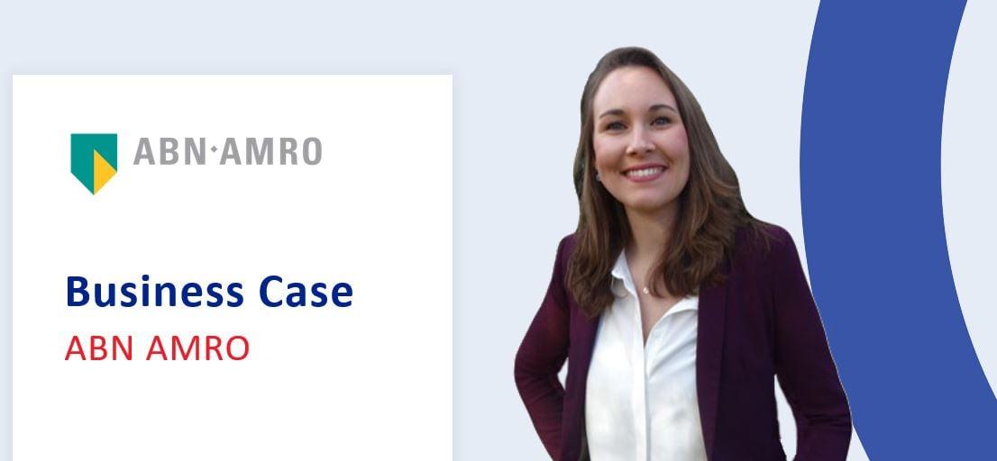 Michelle case