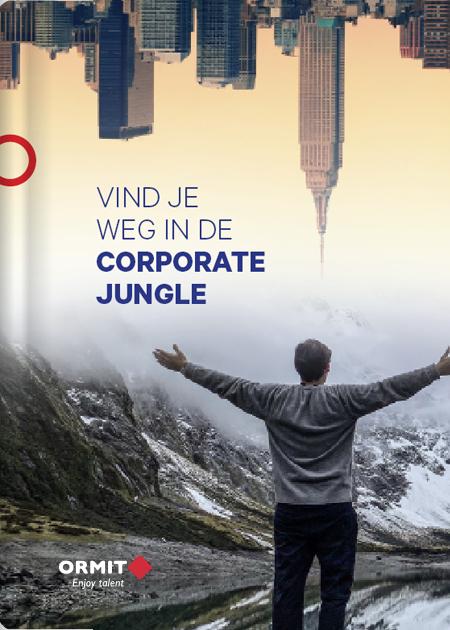 Vind je weg in de corporate jungle-cover-6