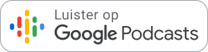 NL_Google_Podcasts_Badge_ormit_podcast
