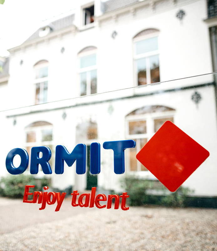 Ormit_Office-45-1